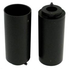 Turbo Switch Grip® Thumb Blank Inner Sleeve
